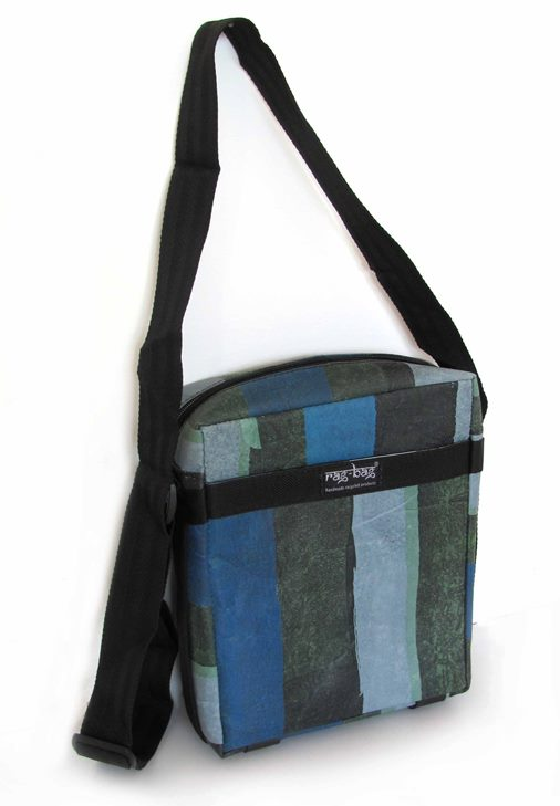 Shoulderbag Mini