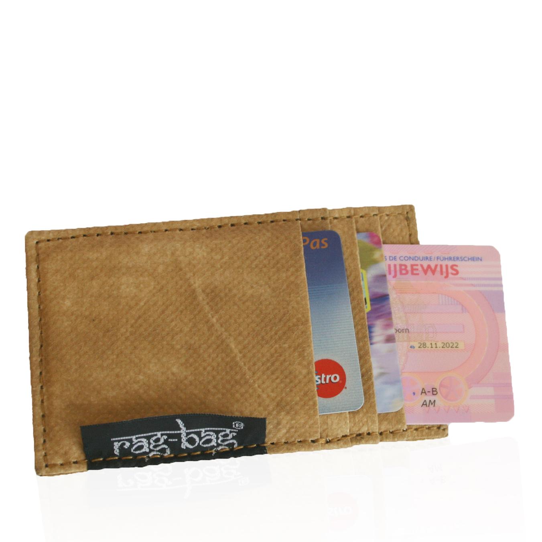 Creditcard Holder